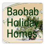 Baobab Holiday Homes