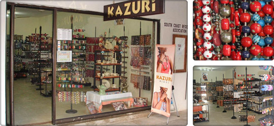 The diani beach shopping centre mombasa kenya - Kenay home outlet ...